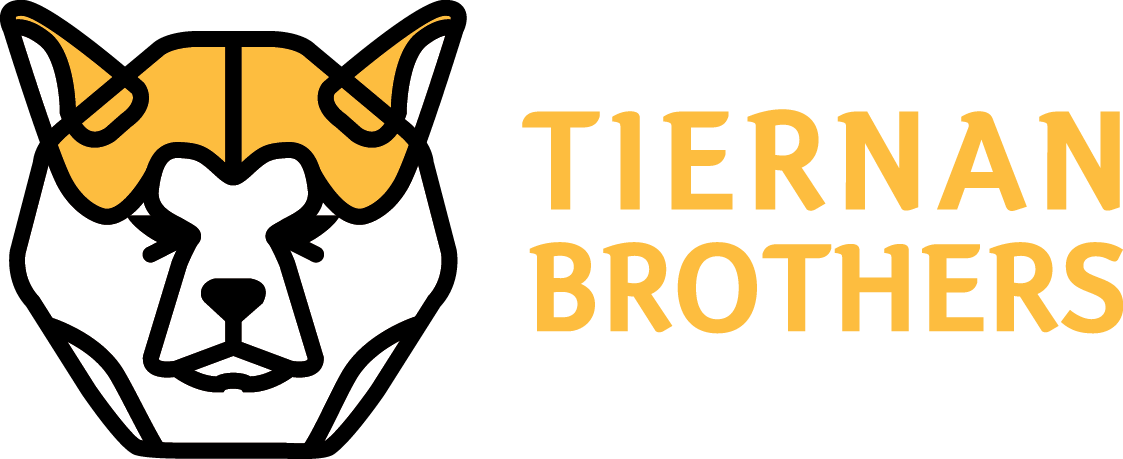 Tiernan Brothers