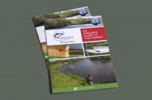 Easy Mayo Anglers Fishery Guide